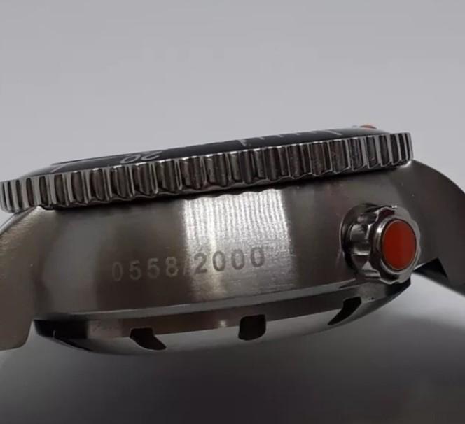 Rolex replica αντιγραφη που αξιζει σε καλυτερες ρεπλικες