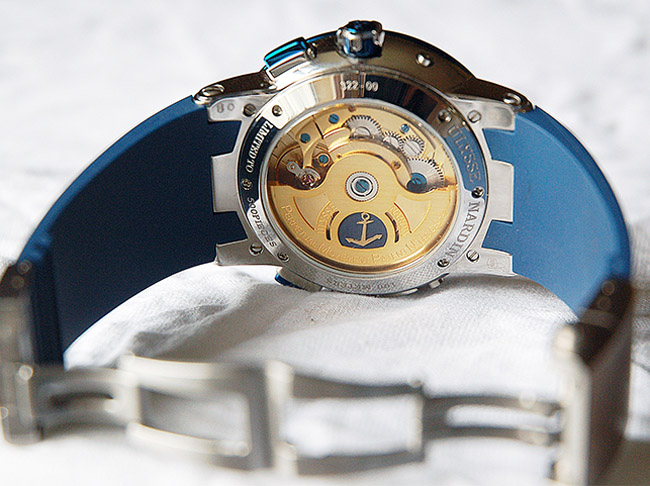 Rolex replica gr αντιγραφη αξιζει σε καλυτερες ρεπλικες